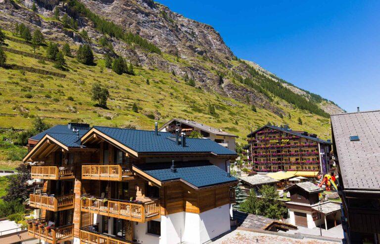 budget_apartments_zermatt_haus_theodul_306_balcony_011