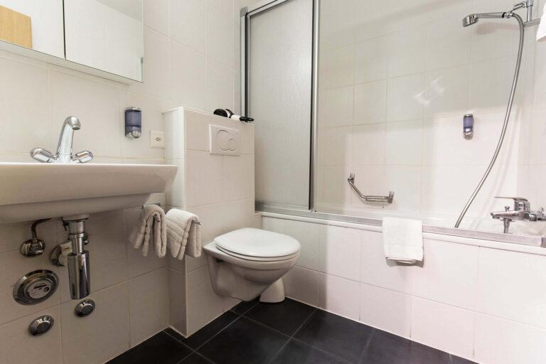 budget_apartments_zermatt_haus_theodul_402_bathroom_011