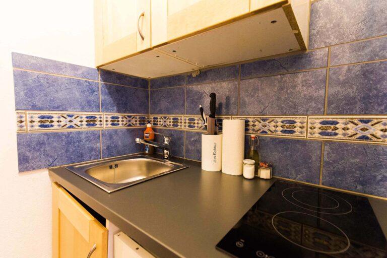 budget_apartments_zermatt_haus_theodul_405_kitchen_010