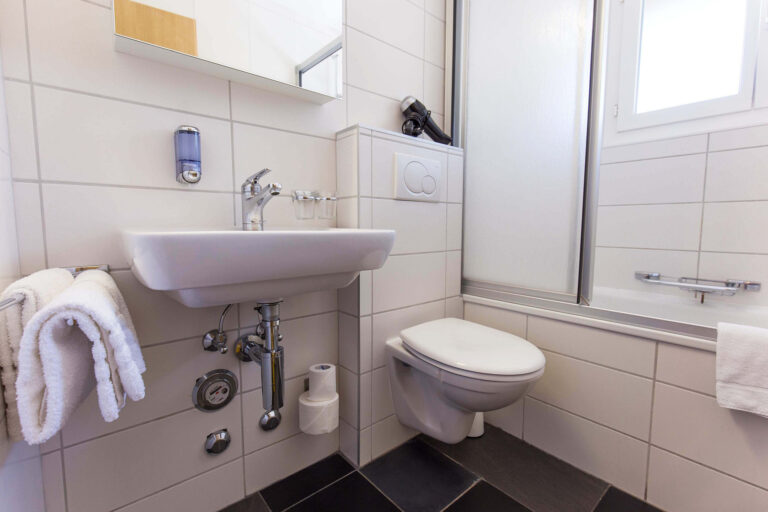 budget_apartments_zermatt_haus_theodul_406_bathroom_011