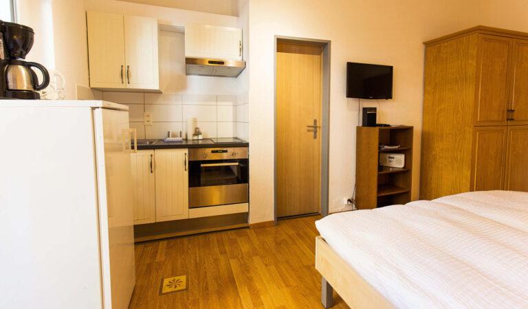 budget_apartments_zermatt_haus_theodul_parterre_04_living_010