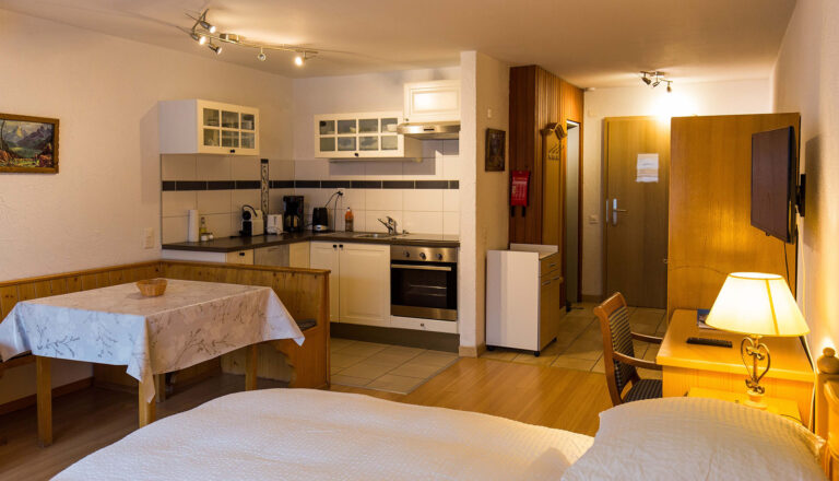 haus_theodul_zermatt_budget_apartments_302_living_013