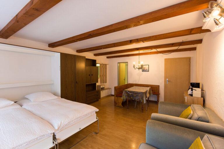 haus_theodul_zermatt_budget_apartments_303_living_010