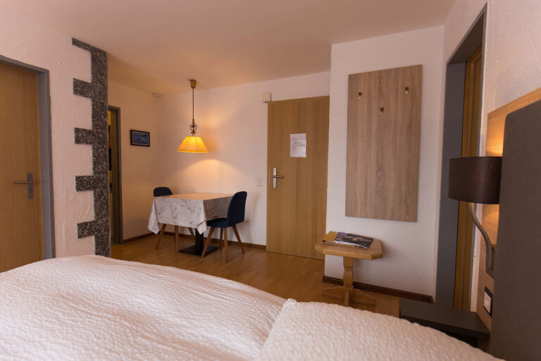 haus_theodul_zermatt_budget_apartments_305_living_011