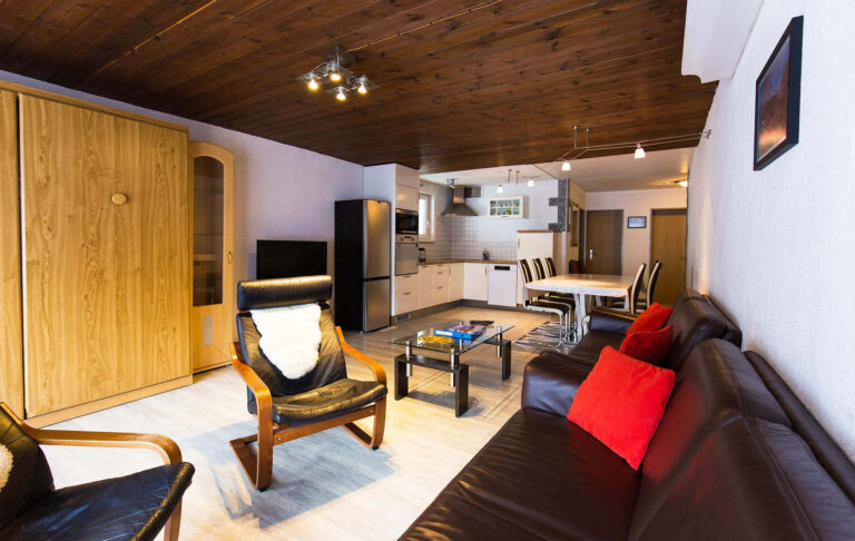 haus_theodul_zermatt_budget_apartments_404_living_011